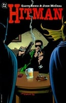 Hitman TP Vol 01 A Rage In Arkham TP
