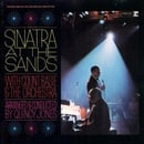 Frank Sinatra at the Sands with Count Basie