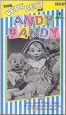 Andy Pandy