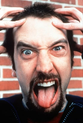 The Tom Green Show                                  (1999- )