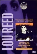 Classic Albums: Lou Reed - Transformer