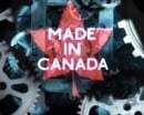 Made in Canada, Volume 1: Best of the CFC