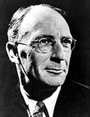 C.S. Forester