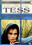 Tess (Special Edition)