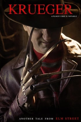 Krueger (Another Tale from Elm Street)