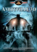 Amityville 3-D (2-D Version)