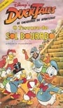 DuckTales: The Treasure of the Golden Suns