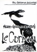 Le Corbeau - Criterion Collection