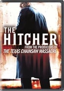 The Hitcher (Widescreen Edition) (2007)