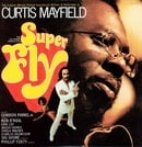 Superfly: Original Soundtrack