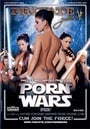 Porn Wars: Episode I