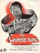 Charlie Chan in the Chinese Ring