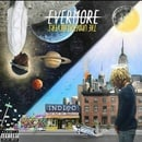 Evermore: The Art of Duality