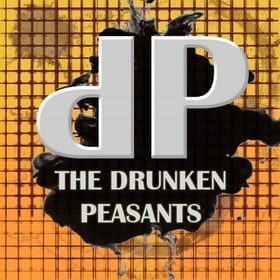 The Drunken Peasants