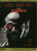 12 Monkeys (Collector