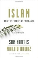 Islam and the Future of Tolerance by Sam Harris and Maajid Nawaz