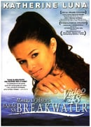 Woman of Breakwater