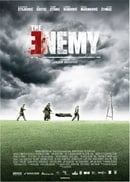 The Enemy (2011)