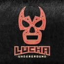 Lucha Underground Season 2, Episode 5
