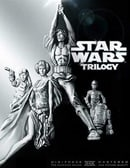 Star Wars Trilogy (Widescreen Edition)