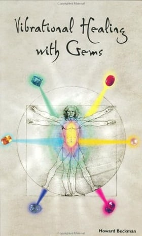Vibrational Healing with Gems