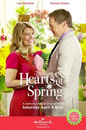 Hearts of Spring