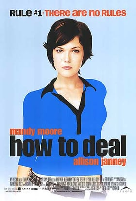 How to Deal                                  (2003)