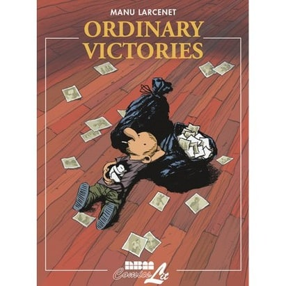 Ordinary Victories