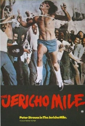 The Jericho Mile