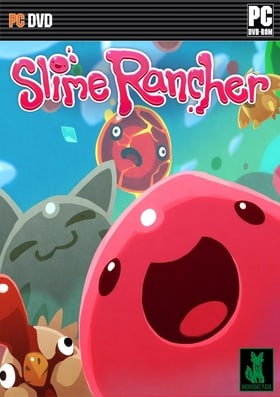 Slime Rancher - PC Games