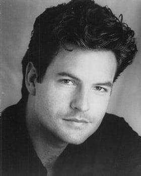 Dale Midkiff love comes softly