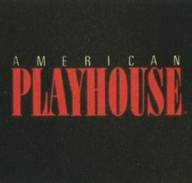 American Playhouse