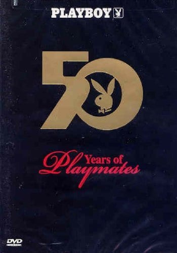 Playboy: 50 Years of Playmates                                  (2004)