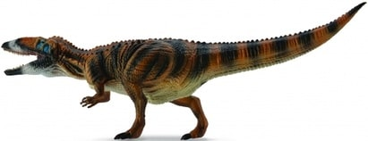 Carcharodontosaurus Deluxe by CollectA