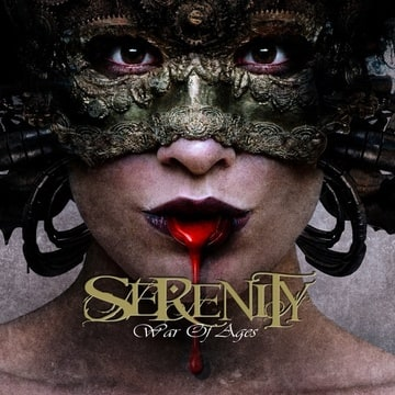 War of Ages (Serenity)