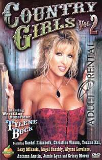 Country Girls 2                                  (2004)