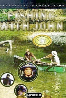 Fishing with John                                  (1991-1991)