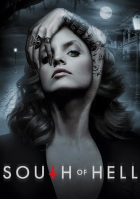 South of Hell                                  (2015- )