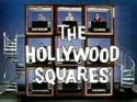 The Hollywood Squares (Daytime)                                  (1965-1980)